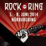 Aus für Rock am Ring