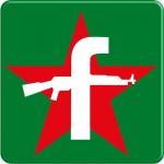 FB RAF - #FreeAkif