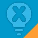 Xovilichter Leuchmittel App