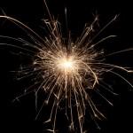 Xovilichter: Sternchenspeier